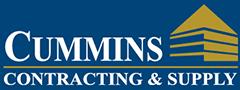 Cummins Contracting & Supply